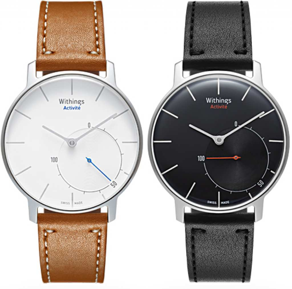 pages watches smartwatch smart features nowa activity tracker