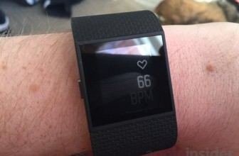Heart rate FAQs