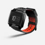 Activity Trackers: Basis Peak review – a good fitness tracker, with room to be a good smartwatch