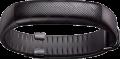 UP2 by Jawbone Activity Tracker, Light Grey
